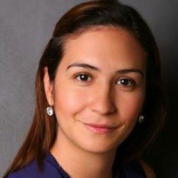 Viviana Cadavid Orrego