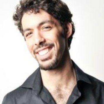 Yosef Safi Harb