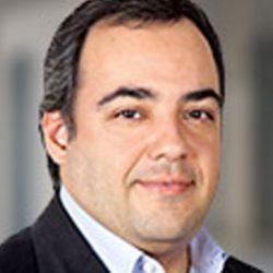 Yran Bartolumeu Dias