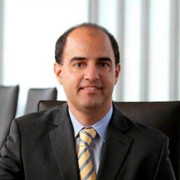 Alejandro Barbero