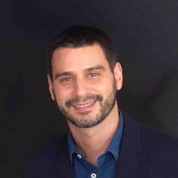 Alexandre Fernandes Filho