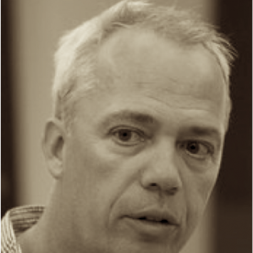 Berend-Jan Hilberts