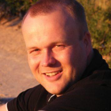 Bobby van Groningen