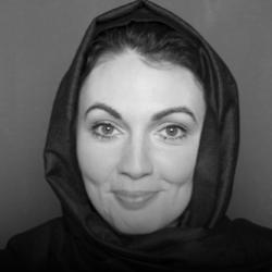 Mona Hamdy