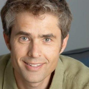 David Facey