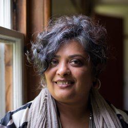 Deepa Patel