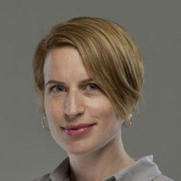 Erin Cooper