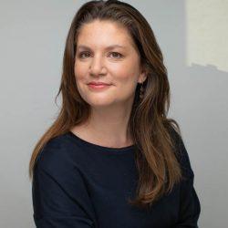 Ernestien Idenburg