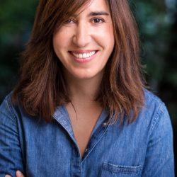 Eva Zahrawi Ruiz