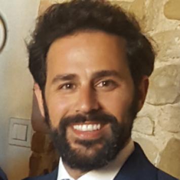 Felipe Turell