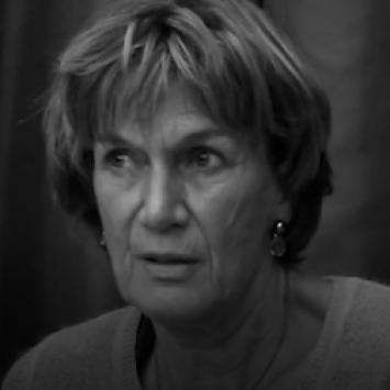 Annemieke Huisingh