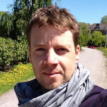 Gunter Wehmeyer