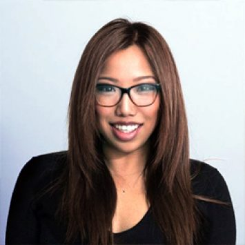 Hayley Lam
