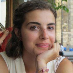 Jessica Beketa