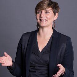 Karen Rauschenbach