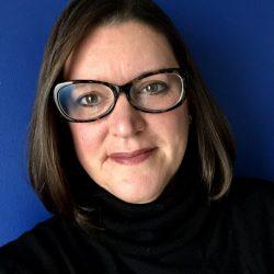 Kathleen Capozza