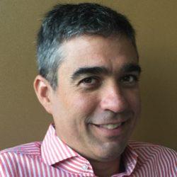 Lisandro Rodriguez