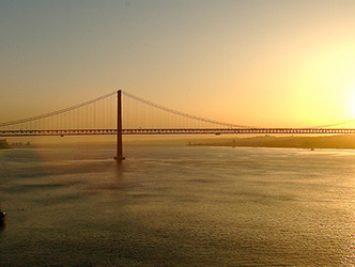 Looking back on a Taste of THNK - Lisbon