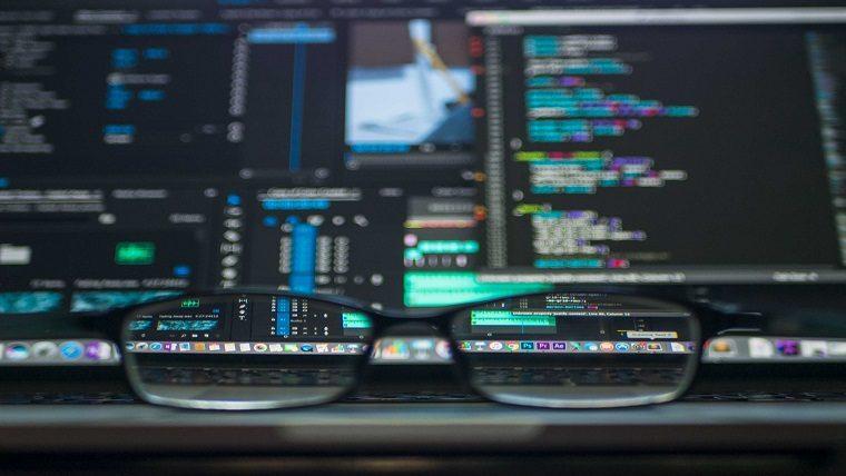 Making technology vanish: A conversation with Rand Hindi