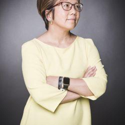 Mandy Chooi