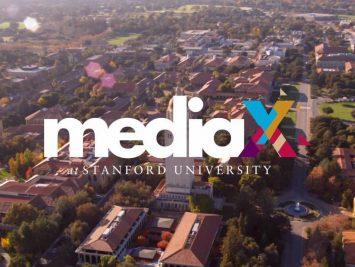 mediaX Global Innovation Leadership Workshop