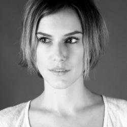Natalia Scortecci
