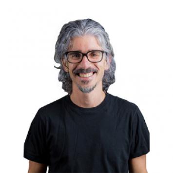Oscar Sánchez Piñeiro