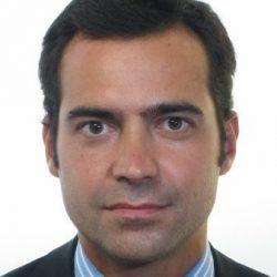 Pablo Macías Bou
