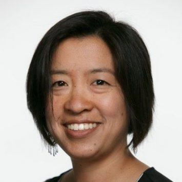 Patty Fong