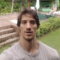Pedro Camarote