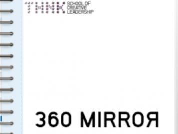 Mirror Tool