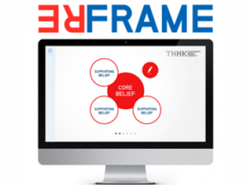 REFRAME ON UDEMY