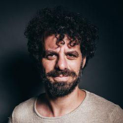 Rod Ben Zeev