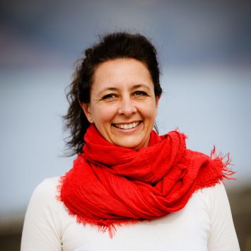 Sabrina Bellotti