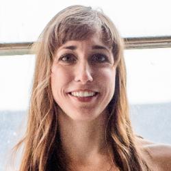 Sabrina Schork