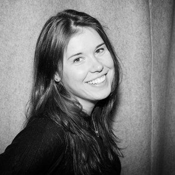 Nicole Bridger