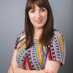 Sanja Simic