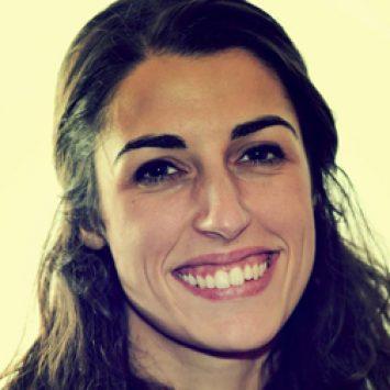 Silvia Cid