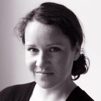 Siri Warren