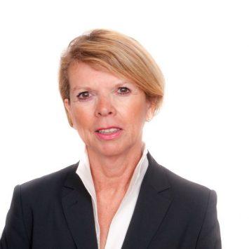 Suzanne Meyer