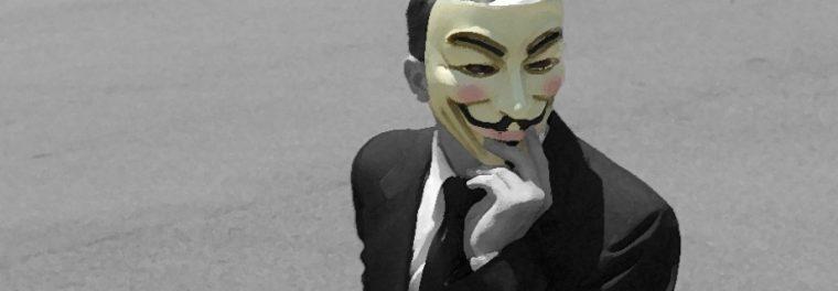 The radicalization of 21st-century humans