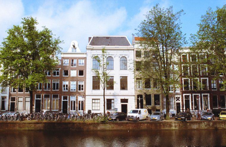 THNK Amsterdam 2