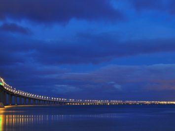 THNK Lisbon Partners