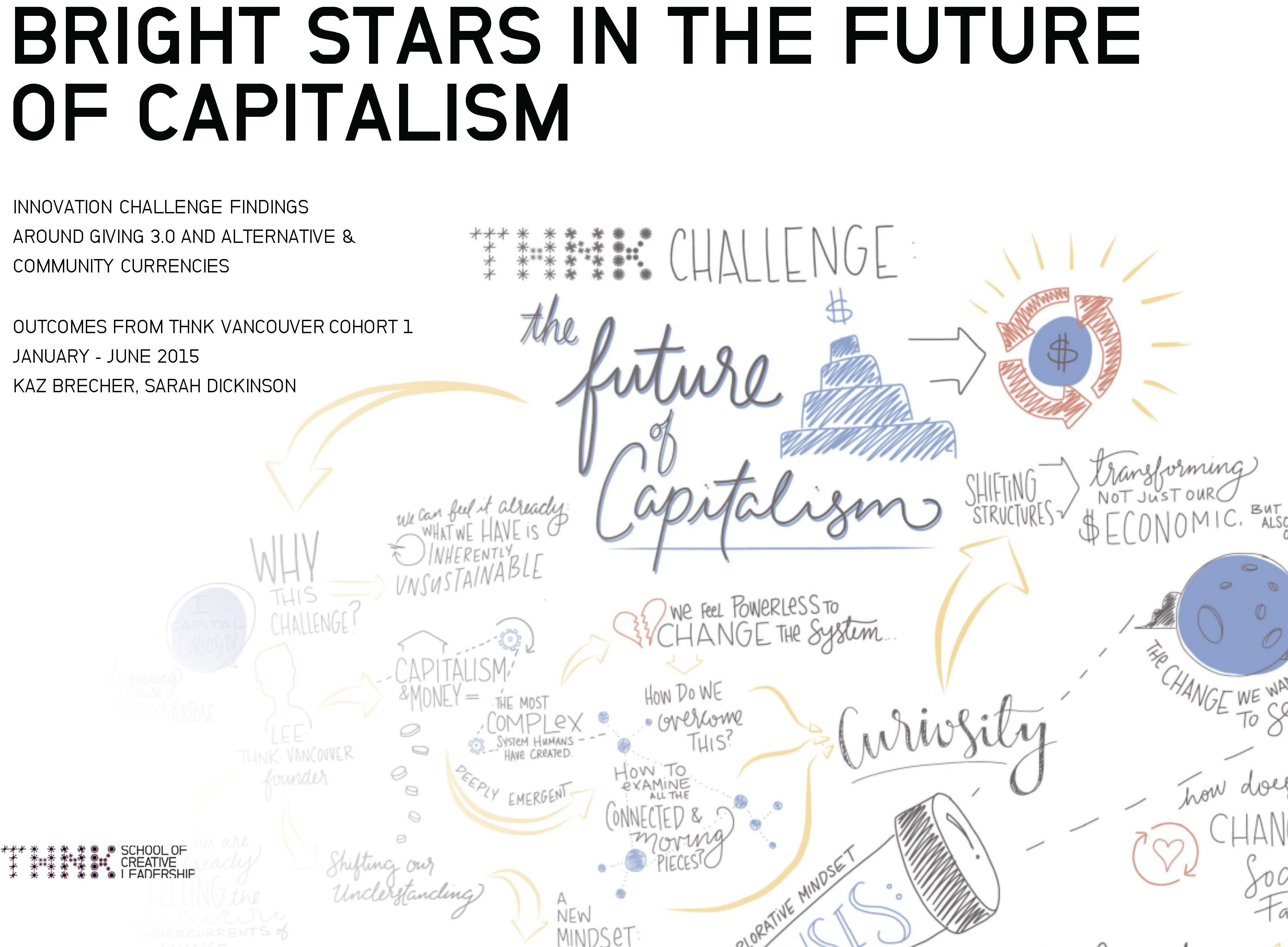 THNK_Future_of_Capitalism_2015_REPORT_Page_01