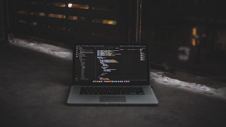 Trailblazers: Lital Marom on the hacker mindset