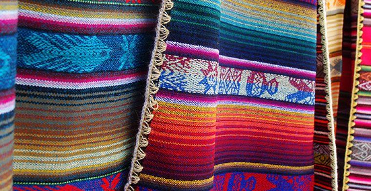 UNESCO Handicrafts Award Competition