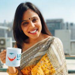 Vithika Yadav