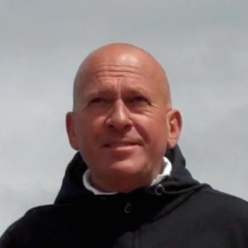 Peter G. de Boer