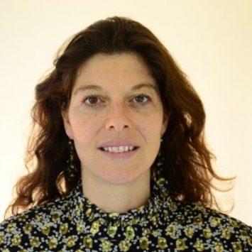 Judith Frankenhuis