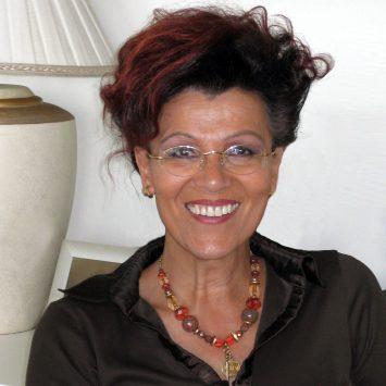 Rodria Laline